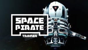 Space Pirate Trainer, det första riktigt populära vr-spelet.